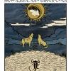 Luna-Arcana-1-cover-web