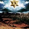 desert-star_0