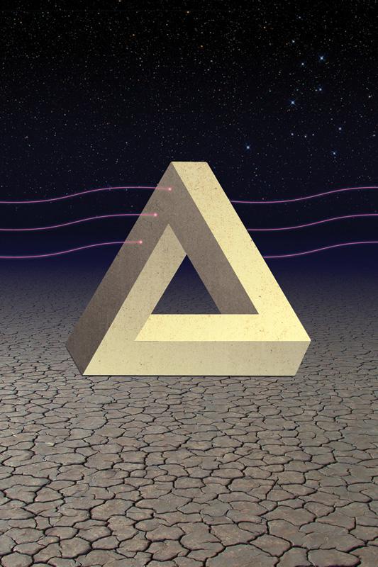 HDTS_martin_mancha_triangles