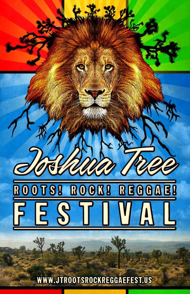 jtrf-poster-11x17-no-bands