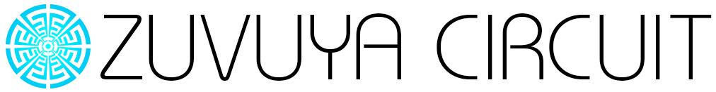 Zuvuya Circuit
